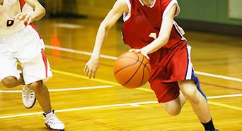 学生スポーツ|スポーツ情報はdメニュースポーツ